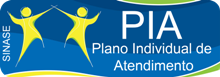 102328__0_PIA_Banner