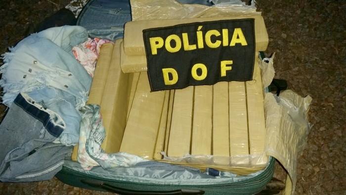 10-04 DOF DROGAS MULHERES PONTA PORA