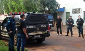 OPERACAO-INTEGRADA-ABRIL-POLICIAIS
