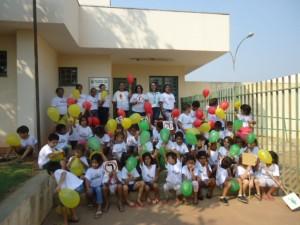 Visita-das-crianças-do-Pré-Escolar-300x225