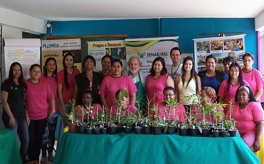 internas-cultivam-Orquideas-em-Dourados-1