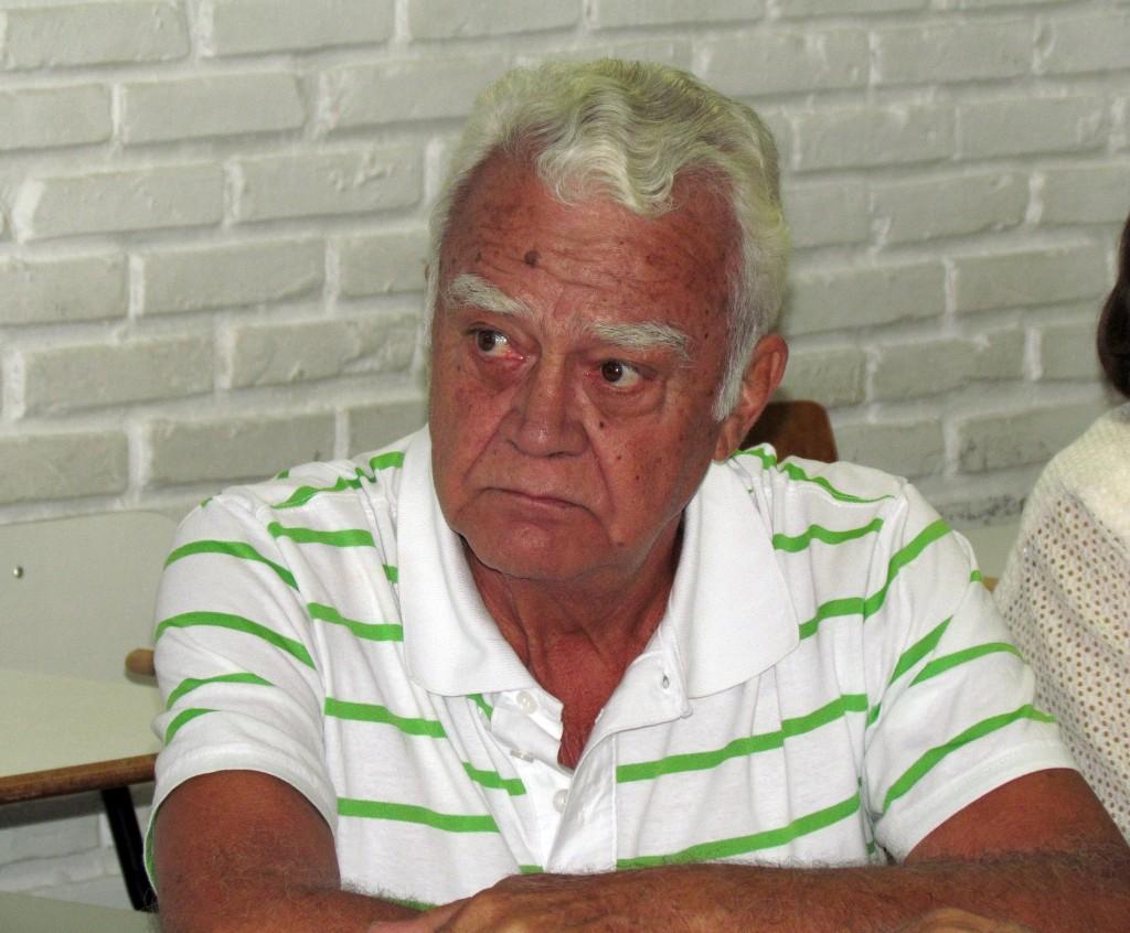 Edmundo-Espina