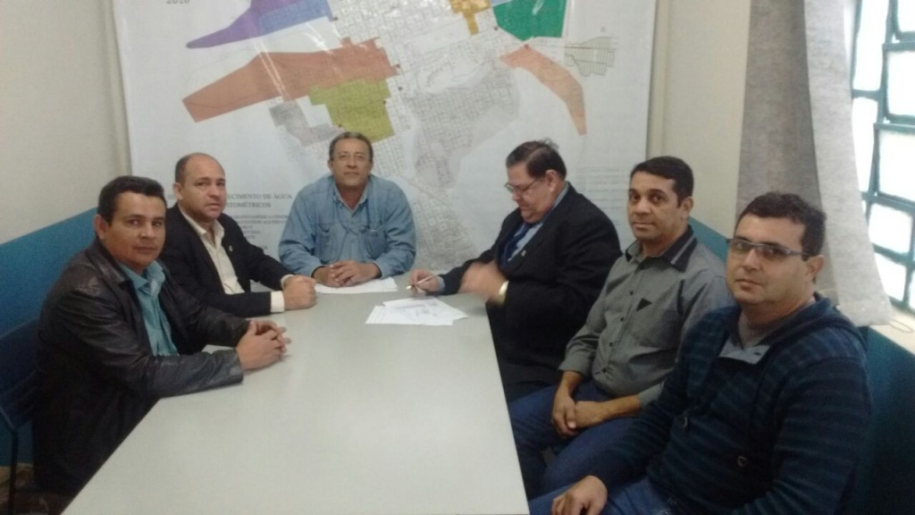 Reunião-Sanesul-Corumbá-1-1024x576