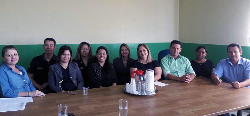 reunião-estruturação-setor-psicossocial-da-Máxima
