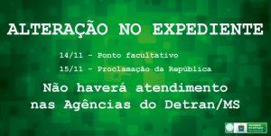 alteracao-no-expediente