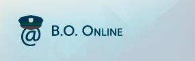 B - O Online.