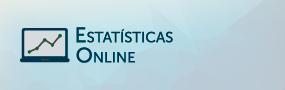 Estatísticas Online.